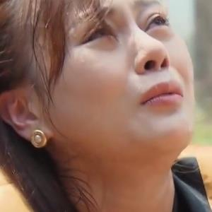 Hương Vị Tình Thân: Nam quỳ xuống xin được làm con gái của bố