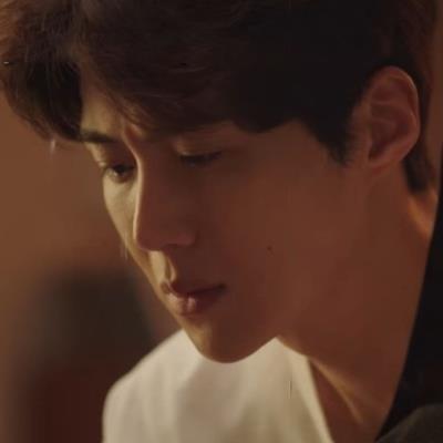 Hye Jin và Du Sik xảy ra xích mích trong Hometown Cha-Cha-Cha tập 13